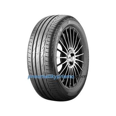 Bridgestone Turanza T001 ( 215/50 R18 92W AO )