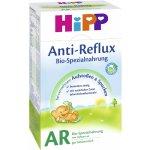 HiPP AntiReflux BIO 500 g