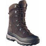 6ea0b29f5cc Poľovnícka obuv MEINDL Garmisch Pro GTX