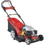 SLOVAKIA TREND STREND PRO S46T, 5.0HP, 460 mm, pohon