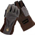 Westin rukavice W4 QuickGrip Half-Finger Glove 33be8211c98