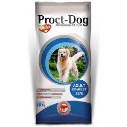 Visán Proct Dog Adult Complet 18 kg