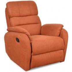 Nabytok-Bogart amber relax alternatívy - Heureka.sk 85ba2dec386