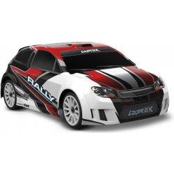 bfa06d86d7 TRAXXAS LaTrax Rally 4WD TQ RTR 1 18 od 123
