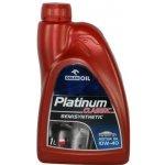 Orlen Oil Platinum Classic 10W-40 1 l