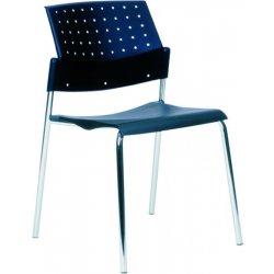 4cb50119f7867 RIM Plastová stolička ECONOMY EM 550 alternatívy - Heureka.sk