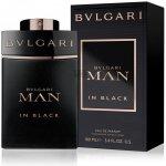 Bvlgari Man in Black parfumovaná voda 100 ml Tester