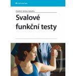 Svalové funkční testy - Vladimír Janda a kolektív