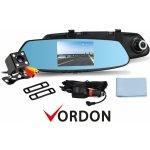 Vordon DVR-190