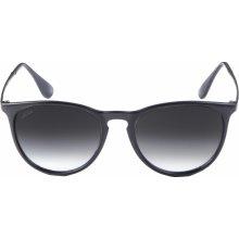 Urban Classics Sunglasses Jesica blk/gry