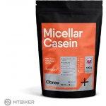 Kompava Micellar Casein 80 500 g