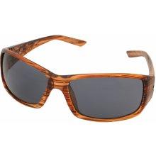 Stone ST171 Sunglasses Tort