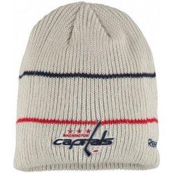 62fef25584b35 Washington Capitals Center Ice NHL Zimná Čiapka alternatívy - Heureka.sk