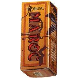 Original MAROC Španielske mušky 15 ml