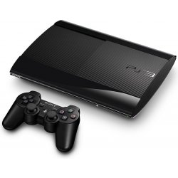 Sony PlayStation 3 12GB od 149 c46c282b6d0