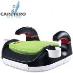 Caretero Tiger 2014 - green