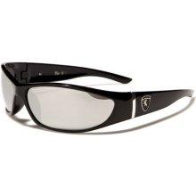 Khan Sunglasses kn5150d