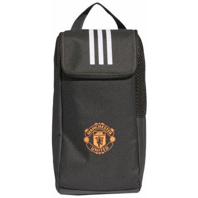Adidas Taška na obuv Manchester United FC