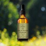Havlíkova přírodní apotéka olej zo šalvie hispánskej 30 ml