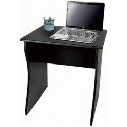 973f4dc944cde Písací stôl Tempo Kondela Torvi od 19,00 € - Heureka.sk