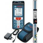 Bosch GLM 80 R 60 0601072301