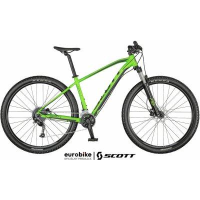 Bicykel Scott Aspect 950 2021