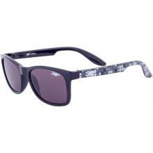 34508b5b6 Slnečné okuliare 3F Vision, od Menej ako 100 € - Heureka.sk