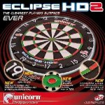 Unicorn Eclipse HD 2