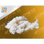 4fitness.cz Hrachový protein 80 1000 g
