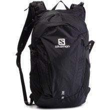 0957bebf5e Salomon Trailblazer 30 C10482 01 V0 Black
