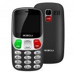 Mobiola MB800 Dual SIM