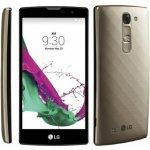 LG H525n G4c