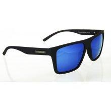35d6b3cb0 Najnovšie recenzie zo sekcie Slnečné okuliare. Smart blue matt Polarizačné