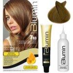 Tahe Blumin Colour Kit s tekutým zlatom 7,03