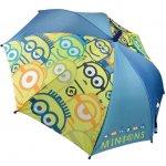 Cerda Vystreľovací dáždnik Mimoni pr. 88 cm