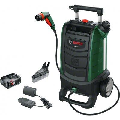 Bosch Fontus 0 600 8B6 101