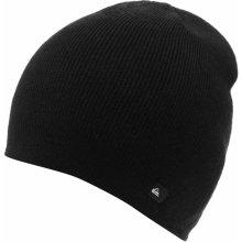 6b94e2a0c Quiksilver Well Beanie Hat Mens Black