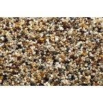Topstone Kamienkový koberec Madeira frakce 2-5mm tloušťka 1cm interiér