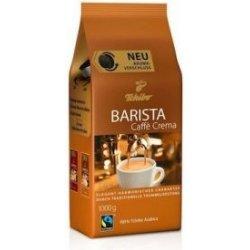 kava Tchibo Barista Caffe Crema zrnková 1 kg