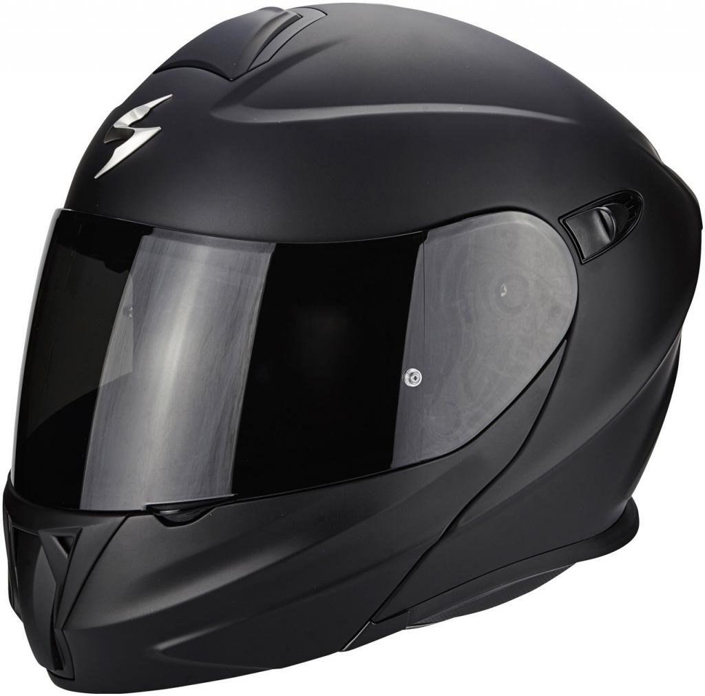 ea81a8ae4f035 Prilby na motocykle od 100 do 200 € - Heureka.sk