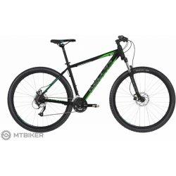 horsky bicykel Kellys Madman 50 2019