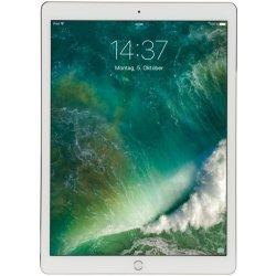 Apple iPad Pro Wi-Fi 64GB Gold MQDD2FD/A