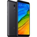 Xiaomi Redmi 5 3GB/32GB Global