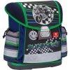 997a73586b BelMil batoh Superbike 2