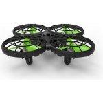 SYMA X26 - nerozbitný dron s čidlami proti nárazu - RC_73487