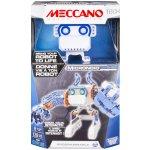 Meccano Micronoid Basher