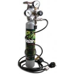 Rataj Profi Gejzír CO2 500 g