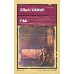Albert Camus - Pád
