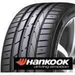 Hankook K117 Ventus S1 evo2 245/45 R18 96W