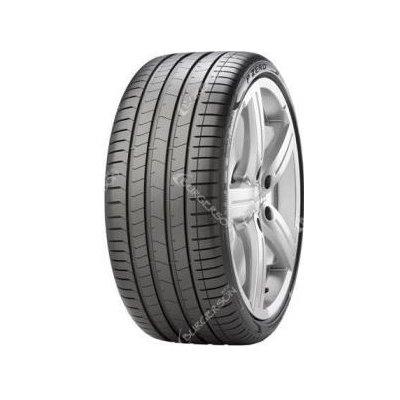 Pirelli PZero LUXURY SALOO 275/35 R20 102Y